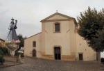Chiesa di Santa Maria di Costantinopoli a Rende