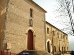 Convento Frati Minori San Francesco d Assisi a rende