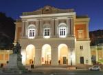 Teatro Alfonso Rendano di Cosenza