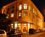 Teatro Morelli di Cosenza