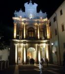 Santuario Basilica San Francesco di Paola