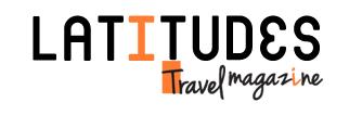Latitudes Travel Magazine